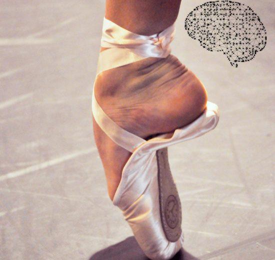 neurociência e dança
