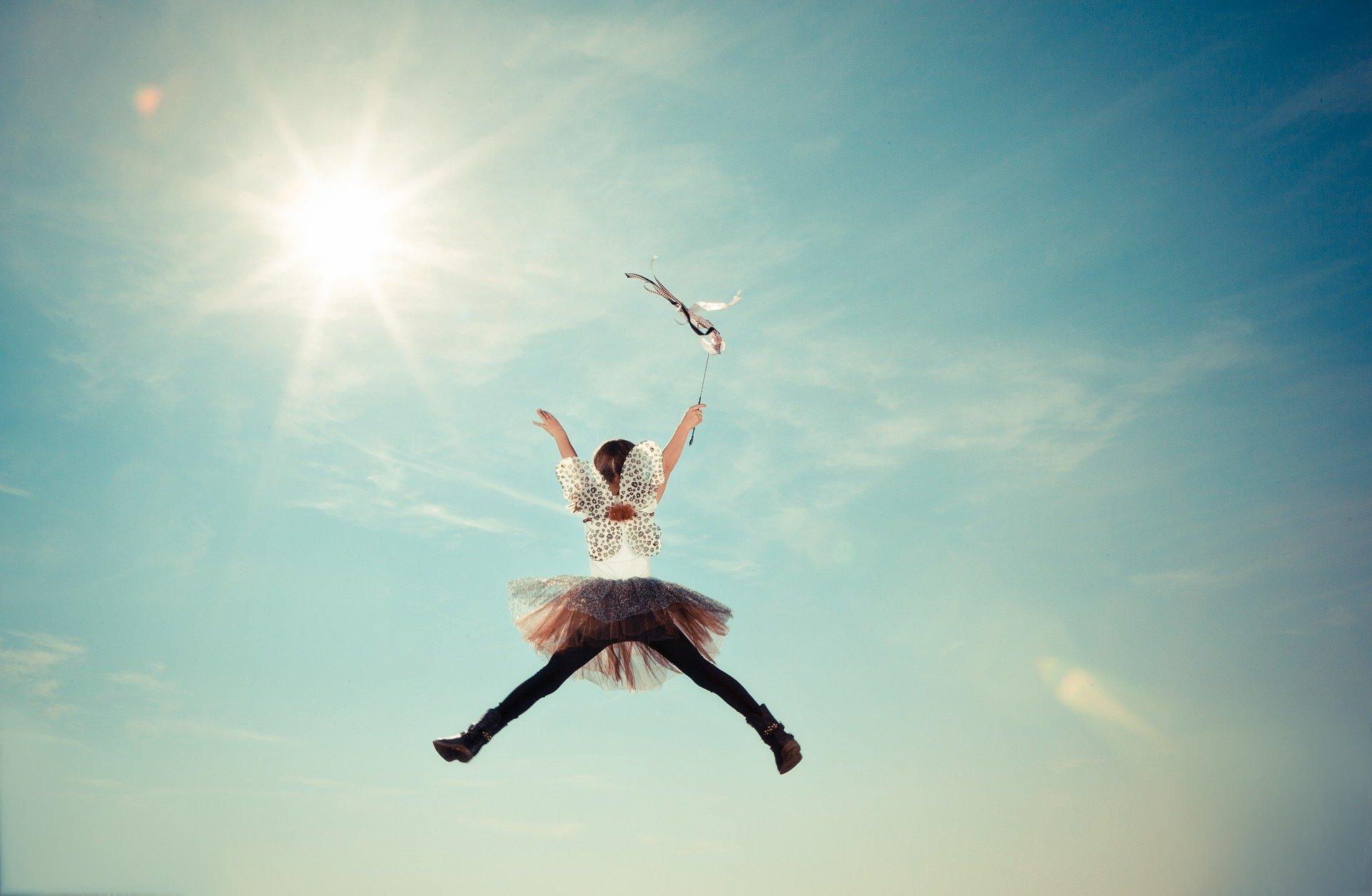 Sonhos Lúcidos | Uma dança entre consciência e inconsciência